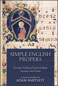 526_Simple_English_Propers_preview