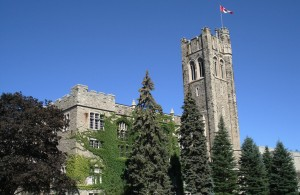 University_College_Building_University_of_Western_Ontario_1